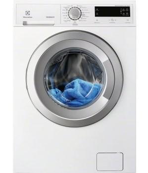 Недорогой ремонт стиральных машин Пермь
