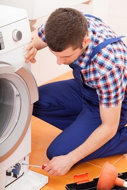 Мастер по ремонту стиральных машин в Перми