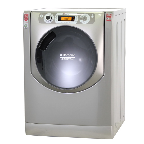 Ремонт стиральных машин Аристон Хотпоинт в Перми