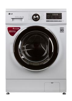 Недорогой ремонт стиральных машин LG Пермь