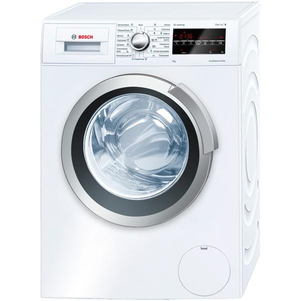 сервис по ремонту стиральных машин Бош