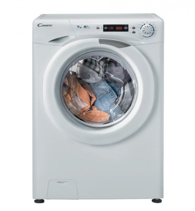 Сервисный ремонт стиральных машин Канди