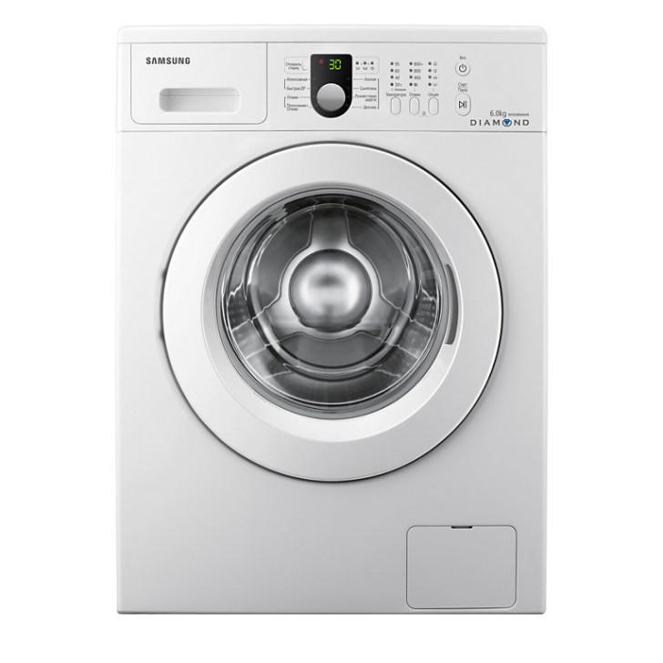 Сервисный ремонт стиральных машин Самсунг