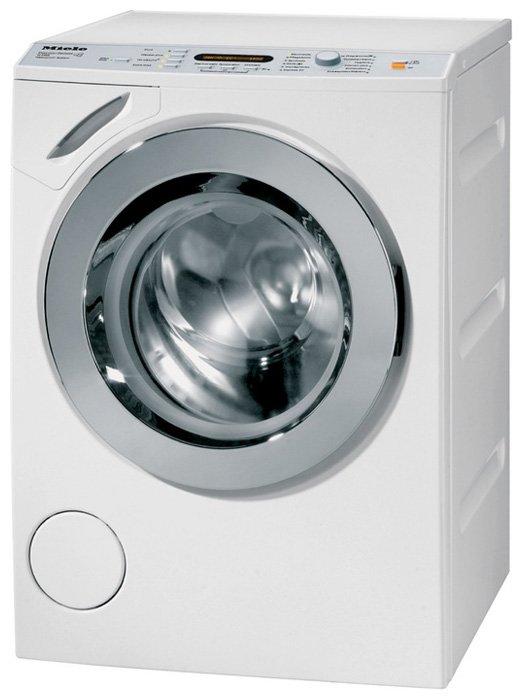 Ремонт стиральных машин Миле в Перми на дому