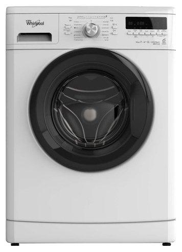 Ремонт стиральных машин Вирпул в Перми и Закамске