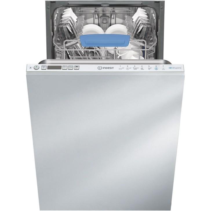 Ремонт посудомоечных машин Индезит на дому в Перми и Закамске