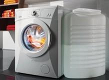 Ремонт стиральных машин Горенье в Перми